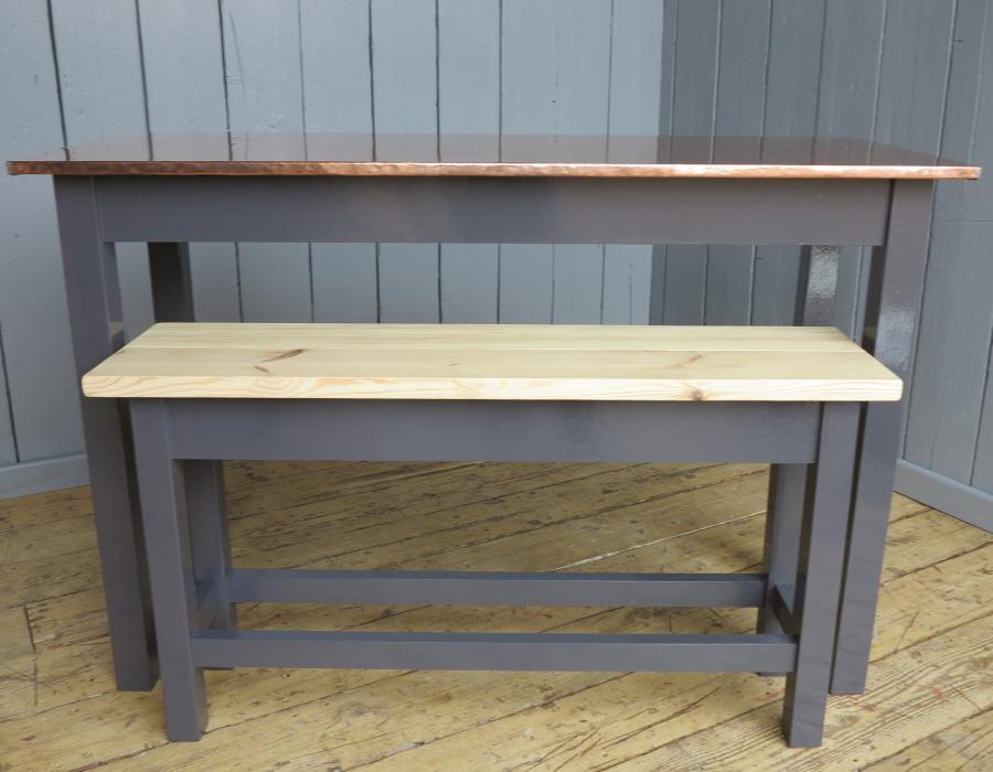 Tall