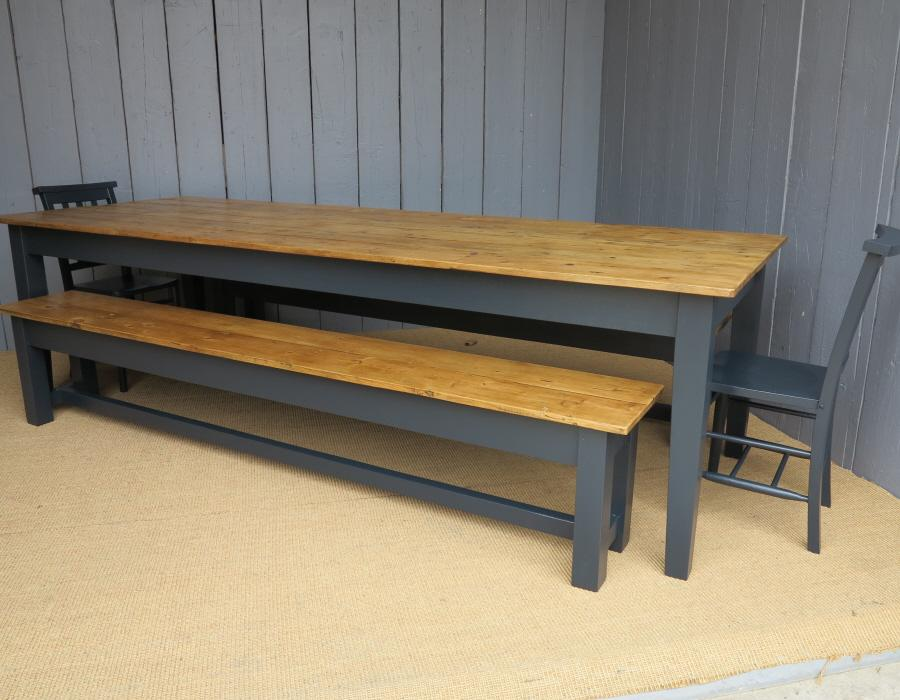 Made to