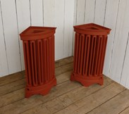 we purchased two of these radiators