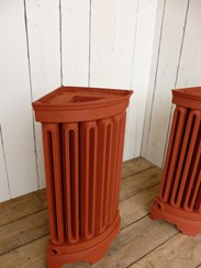Old Radiators For Homes
