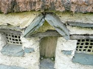Image 1 - Lake District Miniature Cottage