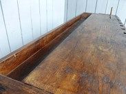 Image 7 - Antique Workbench or Kitchen Island
