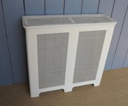 Cast Iron Radiator Painted Covers For Home