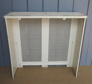 Home Radiator Covers