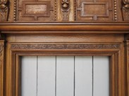 UKAA buy and sell Antique Fire Surrounds