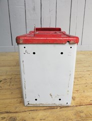 UKAA buy and sell Original British Post Boxes