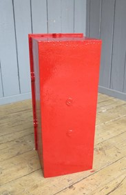 UKAA Buy and Sell Original Post Boxes