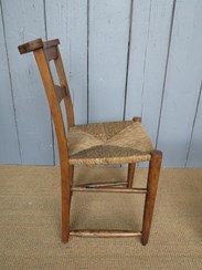 Buy chairs here at UKAA in Cannock Wood Staffordshire - Ref:5530/6828