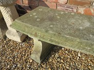 UKAA buy and sell garden benches