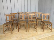 Showing all 9 chairs