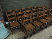 Showing all 19 chairs