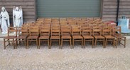 Showing all 58 chairs