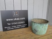 Buy Copper Pots from UKAA in Cannock Wood