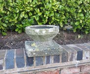 UKAA buy and sell Birdbaths