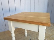 UKAA sell Bespoke and Made to Measure Tables to your specifications - just give us a call!