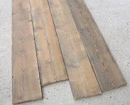 UKAA buy and sell Reclaimed Floorboards