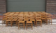 Showing all 44 chairs