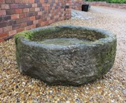 Garden Troughs & Garden Antiques are available to buy here at UKAA
