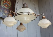 Interior Lighting is available to buy at UKAA