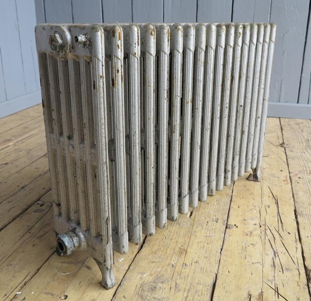 Radiators For Sale UK