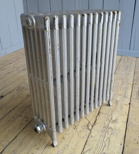 Cast Iron Radiators For Sale