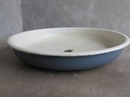 Antique Cast Iron Shower Trays to buy at UKAA