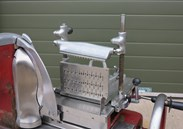 Berkel Butchers Bacon or Meat Slicer