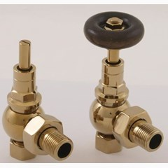 Brumpton Manual Valves