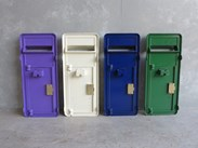 Buy Reproduction Post Boxes Fronts For Sale