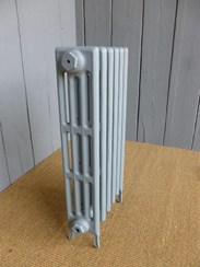 Cast Iron Radiators - Next Day Delivery
