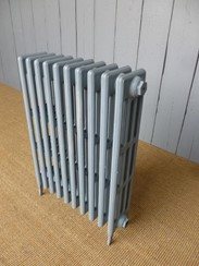 Cast Iron Radiators are for Sale at UKAA