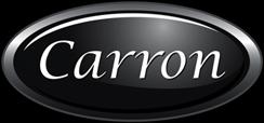 Carron Cast Iron Radiators Buy Cast Iron Radiators Ukaa