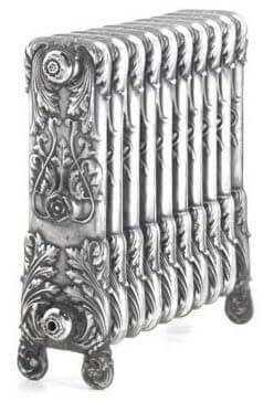 Click here to build your bespoke Chelsea Cast Iron Radiator