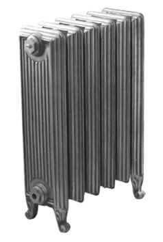 Click here to build your bespoke Churchill radiator