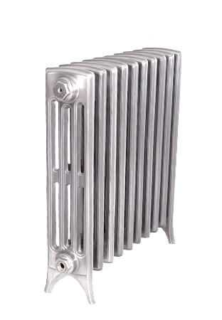 Click here to build your bespoke 4 Column Rathmell Cast Iron Radiator