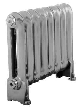 Click here to build your bespoke Cromwell Cast Iron Radiator