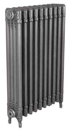 Click here to build your bespoke Deco Cast Iron Radiator