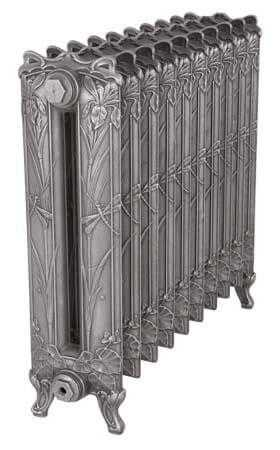 Click here to build your bespoke Dragonfly Cast Iron Radiator