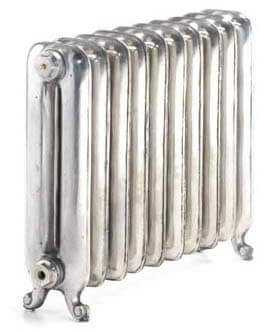 Click here to build your bespoke 2 Column Duchess Cast Iron Radiator