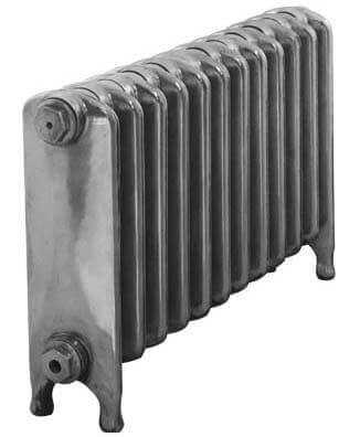 Click here to build your bespoke Eton Cast Iron Radiator