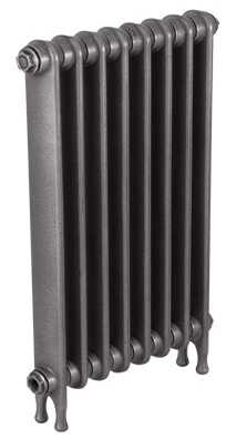 Click here to build your bespoke Narrow Eton Cast Iron Radiator