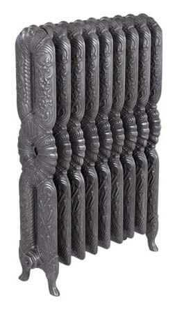 Click here to build your bespoke Ornate radiator