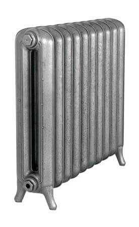 Click here to build your bespoke Peerless Cast Iron Radiator