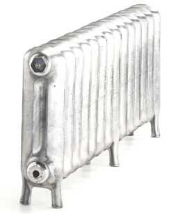 Click here to build your bespoke Princess Cast Iron Radiator