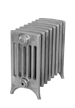 Click here to build your bespoke 6 Column Rathmell Cast Iron Radiator