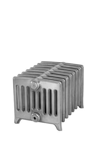 Click here to build your bespoke 9 Column Rathmell Cast Iron Radiator