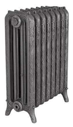 Click here to build your bespoke 4 Column Ribbon Cast Iron Radiator