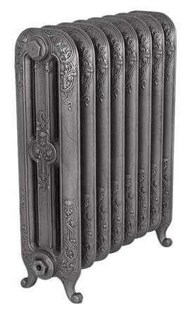 Click here to build your bespoke Thistle Cast Iron Radiator