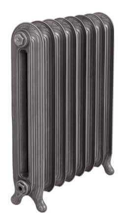 Click here to build your bespoke Tuscany Cast Iron Radiator