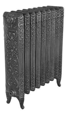 Click here to build your bespoke Veneto Cast Iron Radiator